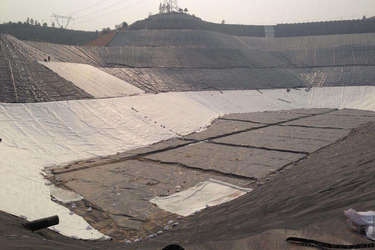 geomembrane-Oilgas-projects